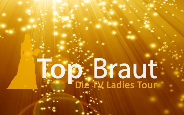 Top Braut
