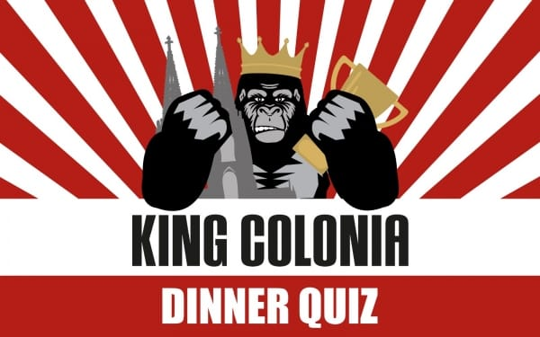 King Colonia